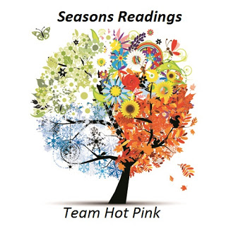 BBCP: Seasons Readings~ The Hot Pink Team