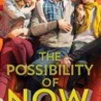 January SST: The Possibility of Now by Kim Culbertson Guest Post + GIVEAWAY!!!