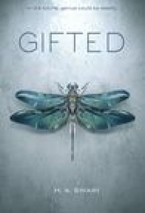 Blog Tour: Pictures Related to Gifted by H. A Swain + Giveaway!!!