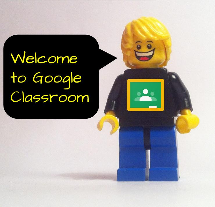 An Introduction to Google Classroom