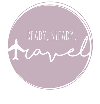 ready steady travel
