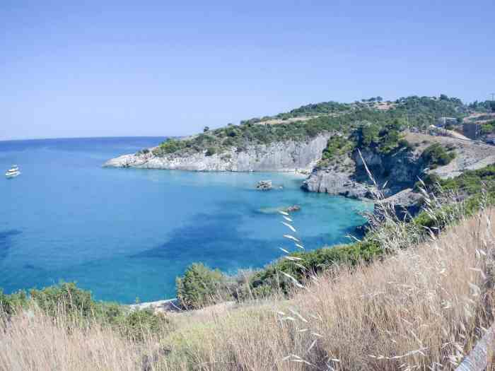 Zakynthos insider tips and best places to go