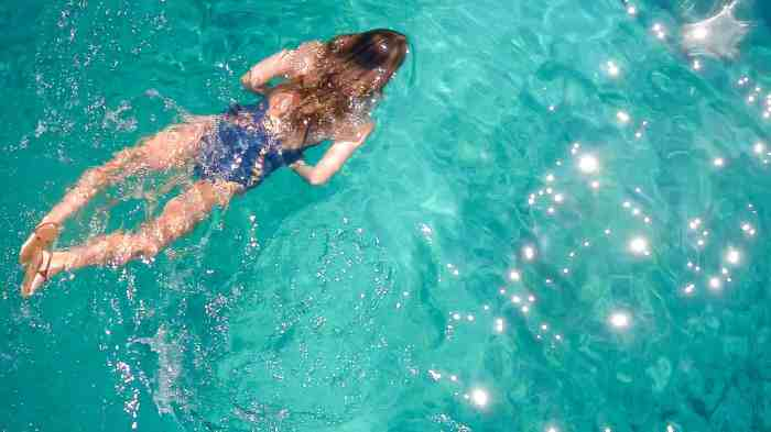 Zakynthos insider tips and best places to go - snorkling