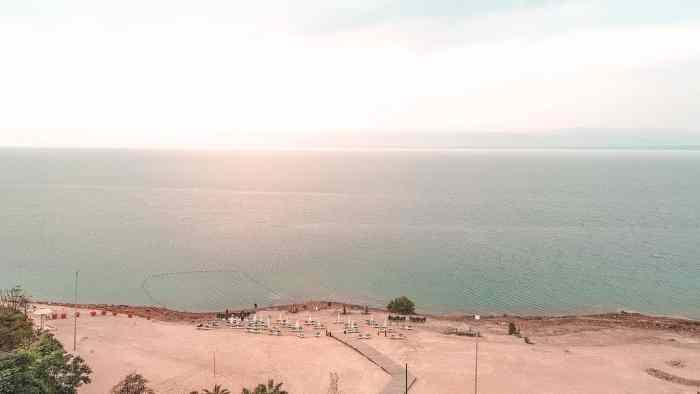 Best things to do in Jordan & places to skip in Jordan