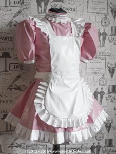 baby-pink-alice-sep16-6