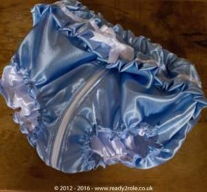 hi-neck-frilly-baby-blue-sissy panties