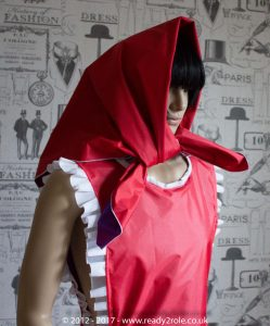 Sissy Tabard by Ready2Role JAN17-13