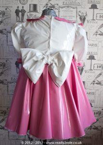 Sissy Dresses by www.ready2role.com APR17-11