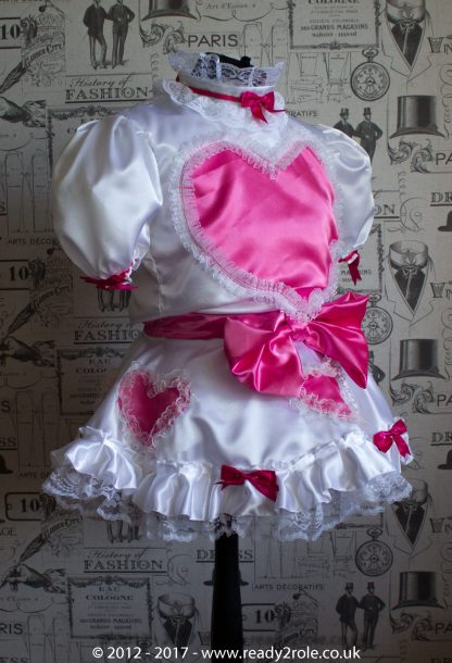 Bon-Bon-Sissy-Dress-by-Ready2Role-MAR17.jpg