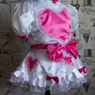 Bon-Bon-Sissy-Dress-by-Ready2Role-MAR17