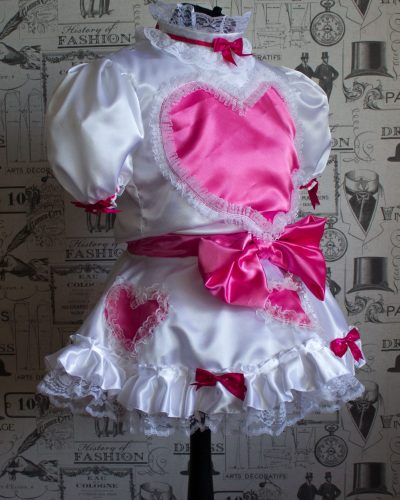 Bon-Bon-Sissy-Dress-by-Ready2Role-MAR17.jpg