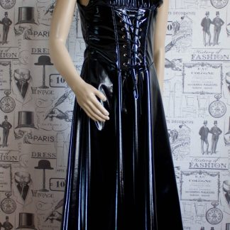 Countess-PVC-Dress-JUN16-9-1