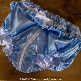 Hi-Neck-Frilly-baby-Blue-OCT16-3