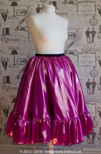 Liquid-Satin-50s-Petticoat-AUG16-3.jpg