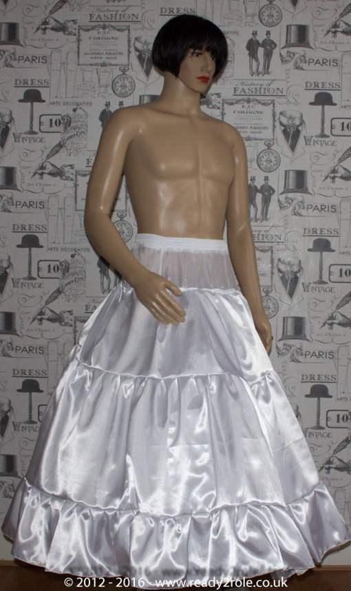 Sissy-Petticoat-Princess-DEC16-3-3.jpg