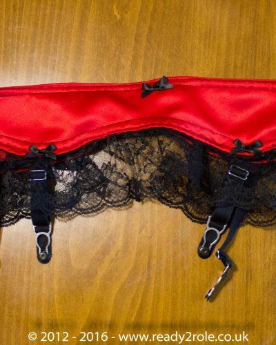 Suspender-Belt-SEP16-8.jpg