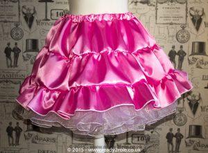 pinkPettiJUN15-8-1.jpg