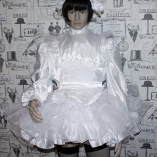 Bridie-Dress-9aa-1