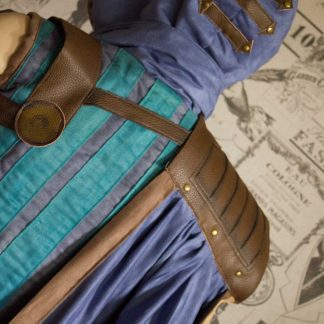 Evie-Fry-Assassins-Creed-Costume-JUN16-14