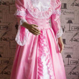 PrincessBelleNOV15-7