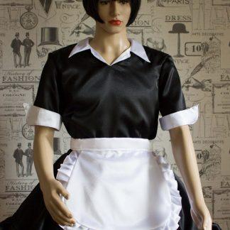 Sissy-Dress-Magenta-APR16-13