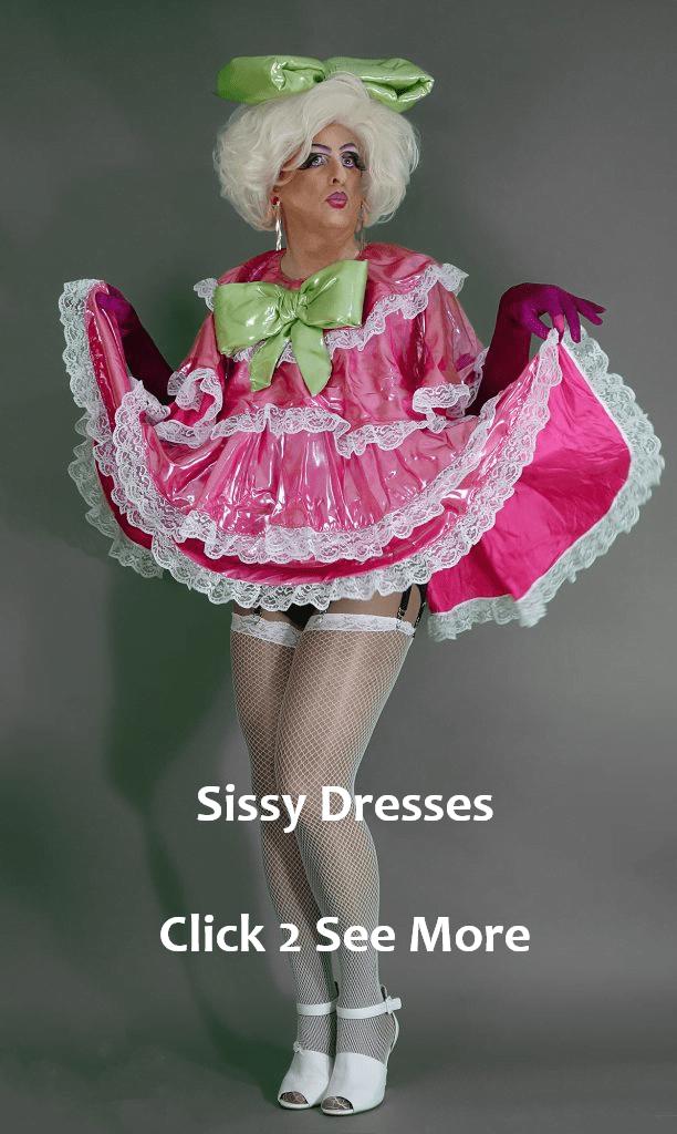 Sissy-Dresses-Click