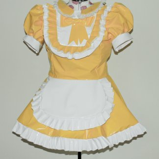 yellowAIMI