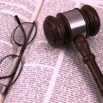 Real Estate Regulatory Bill 2013