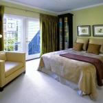 Vastu Tips for bedroom-2
