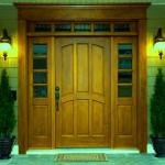 Vastu tips for main entrance door