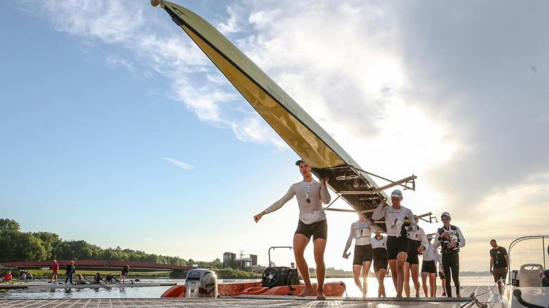 Defining the role of the coxswain: Motivation