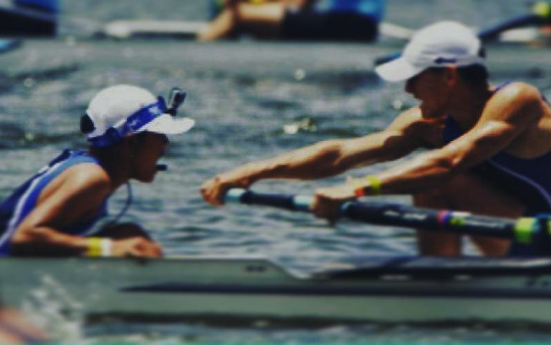 How to increase the effectiveness of your coxswain evaluations