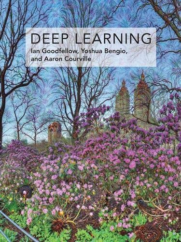 Deep Learning PDF - Ready For AI