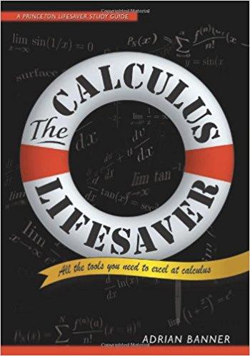 Calculus In Pdf