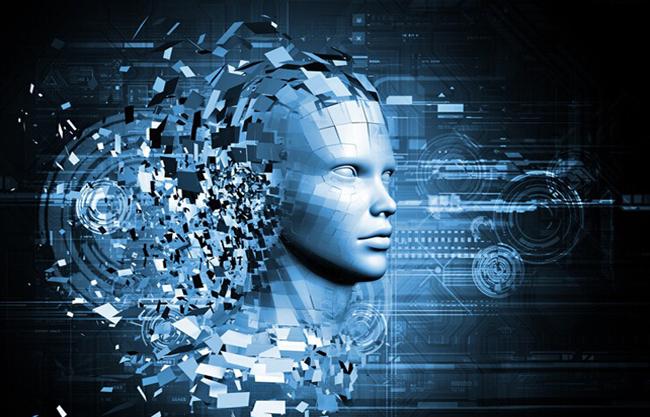 Artificial Intelligence Peter Norvig Pdf