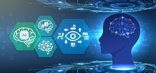 Best books on Artificial Intelligence for beginners with PDF