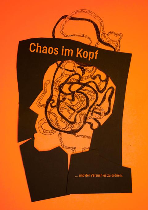 chaos_im_kopf_little_rascal_1