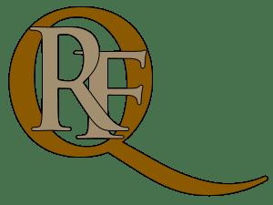 RFQ logo