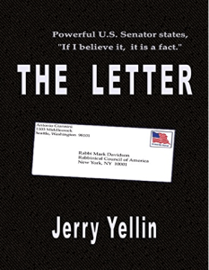 the-letter