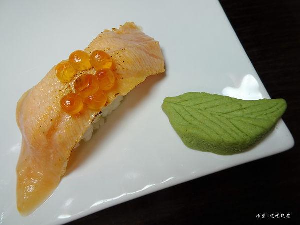 鮭魚卵鮭魚46.jpg