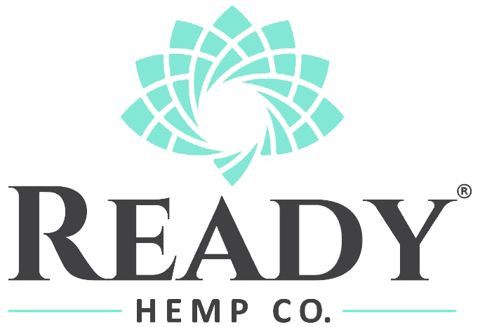 Ready Hemp Company®