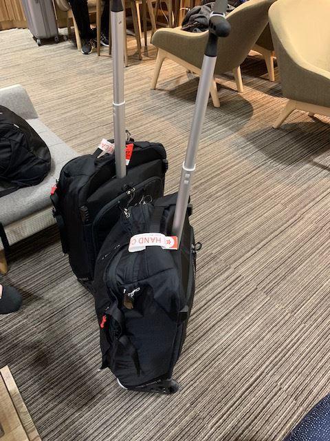 osprey wheeled backpack