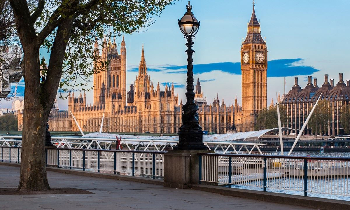 London Tips and Hacks for a Quick Visit Big Ben