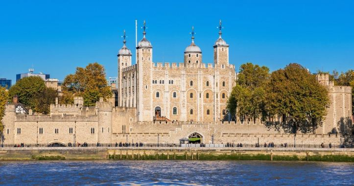 Tower of London Tips and Hacks for a Quick Visit