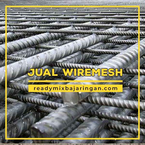 Supplier Wiremesh