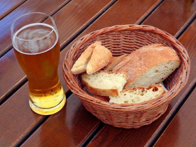 Best Beer Bread Recipes