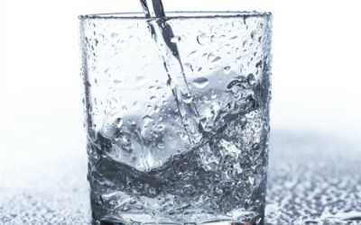 How to Purify 12 Gallons Of Water A Day WITHOUT Filters or Electricity