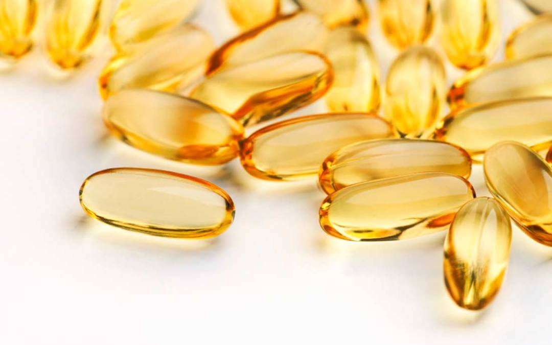 13% Of U.S. Deaths Attributed to Low Vitamin D Levels