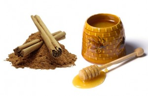 Honey & Cinnamon – The Natural Cures & Health Benefits