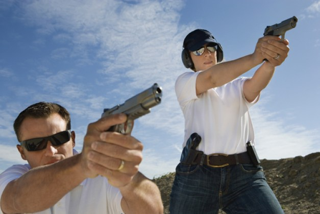 Image result for ready nutrition shooting gun